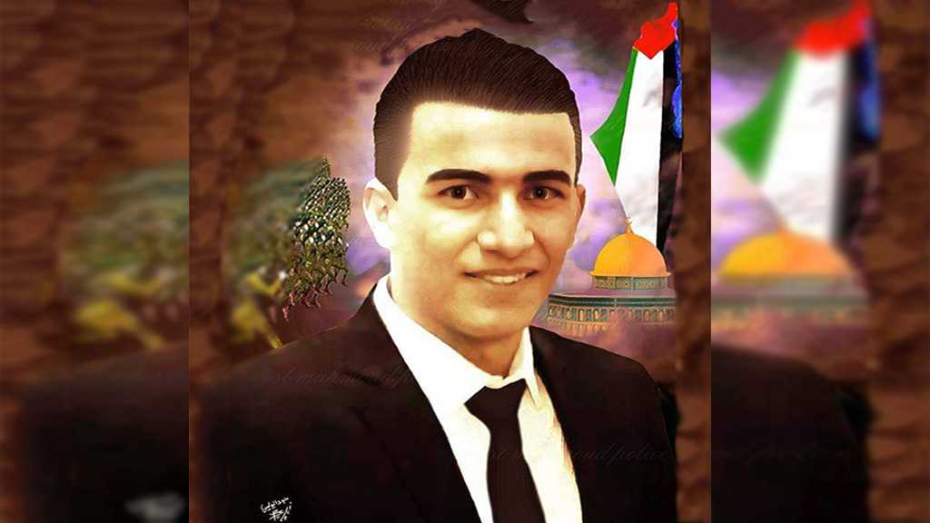 "Martyr Ashraf Na'alwa – The Fidai ""Legend"" Who Puzzled The Occupation"