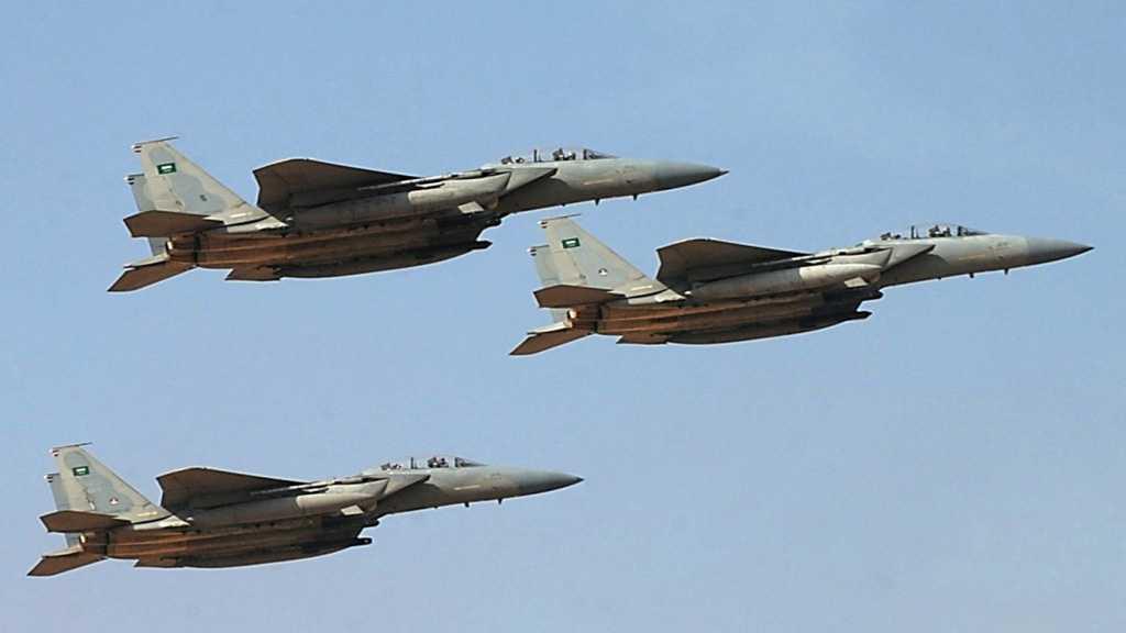 Saudi Warplanes Strike Al-Hudaydah after Truce Deal