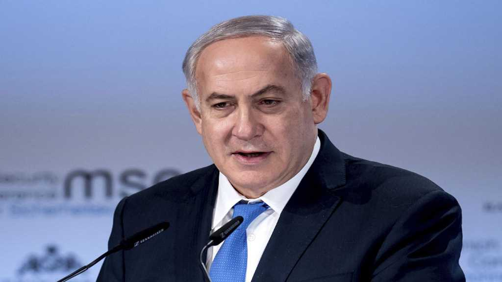 """Most """"Israelis"""" Unsatisfied with Bibi's Performance as War Minister, Poll Shows"""