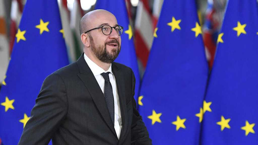 Belgium: PM Quits Two Weeks after Coalition Partner Bails