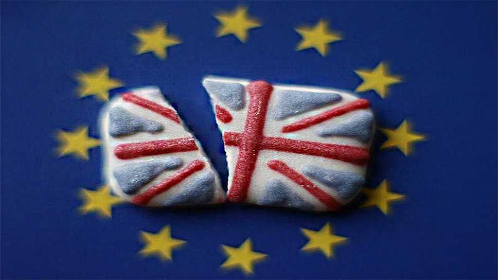 Editor's Picks: UK's Last 100 Days before Brexit