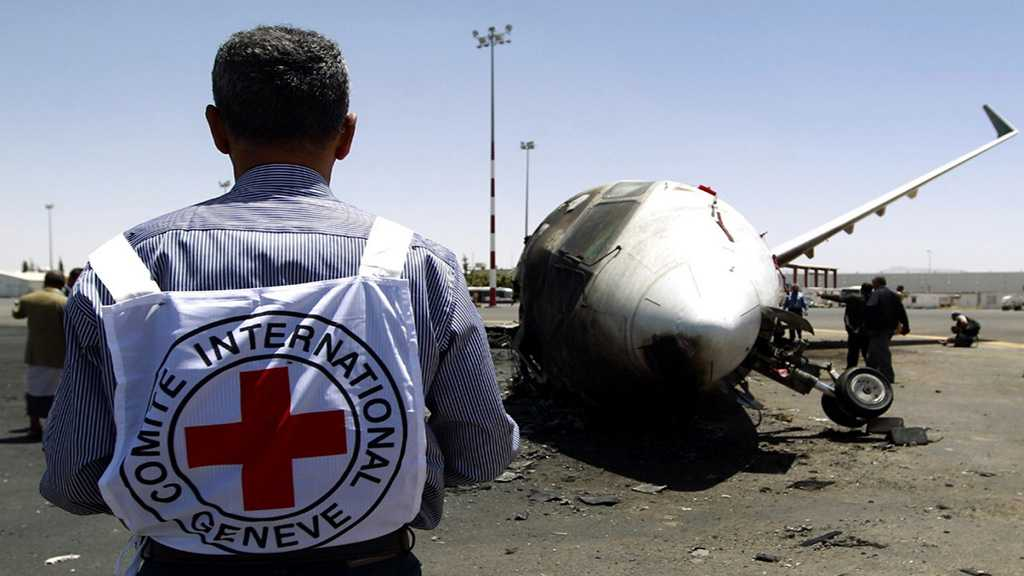 Yemen Prisoner Swap Could Involve 16,000 Detainees, Red Cross