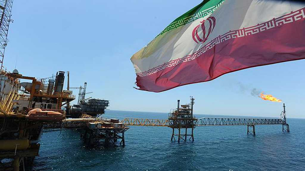 Iran to Sell 3 Million Barrels of Oil to Private Exporters