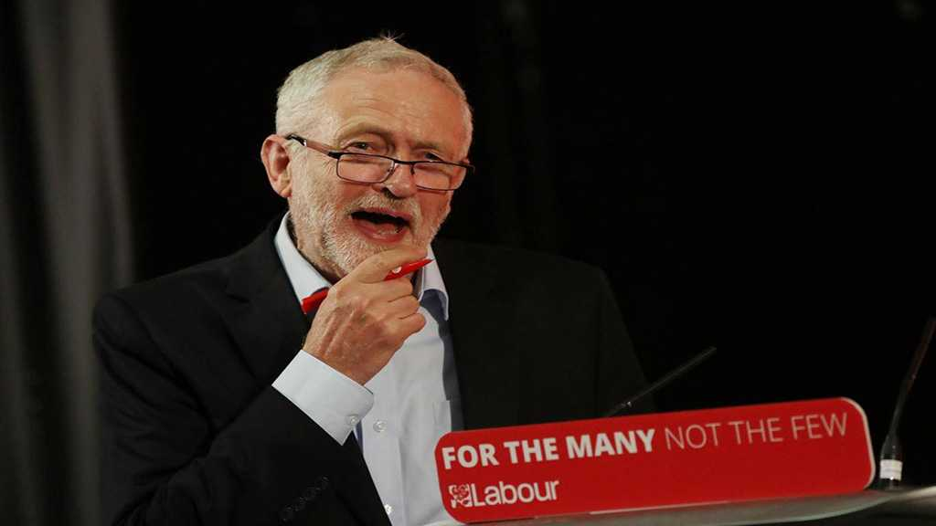 Brexit: Corbyn Challenges May To Recall Parliament Early Over Critical Vote
