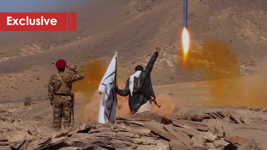Yemeni Surprises That Exhausted the Forces of Aggression
