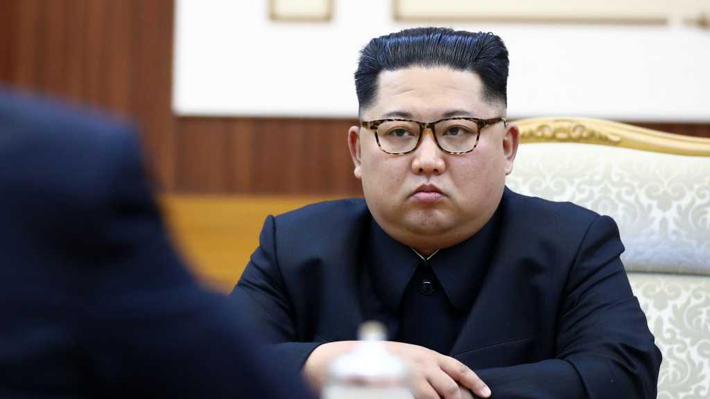 Kim Pledges Denuclearization, Warns of 'New way' if US Flouts Promises