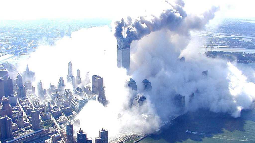 Hackers Threaten to leak 9/11 Files