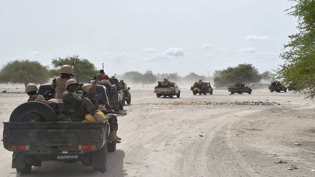 Niger: Army Kills At Least 280 Boko Haram Militants