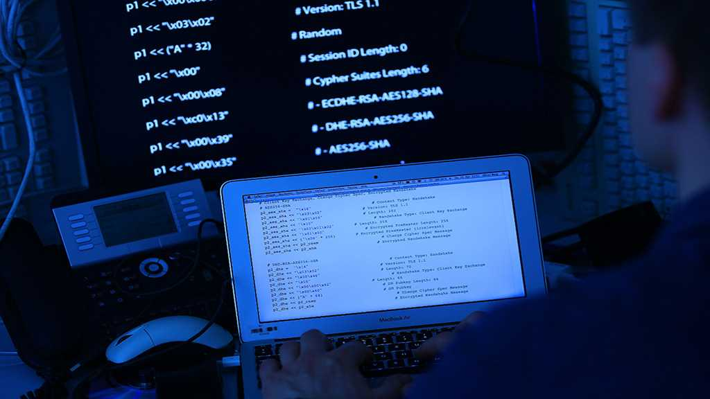Germany: Hackers Post Personal Data of Hundreds of Politicians