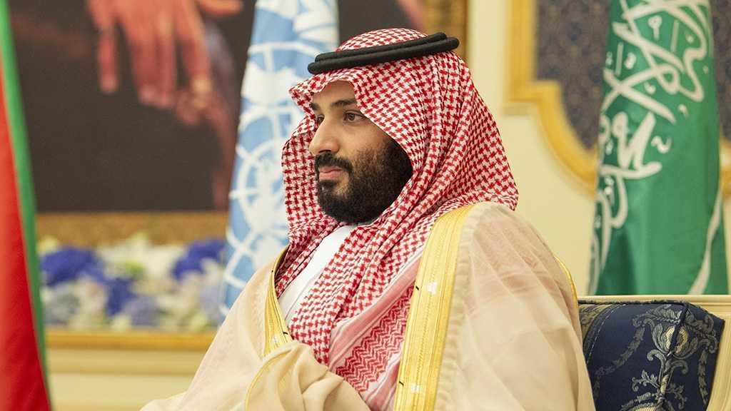 Instability in Saudi Arabia