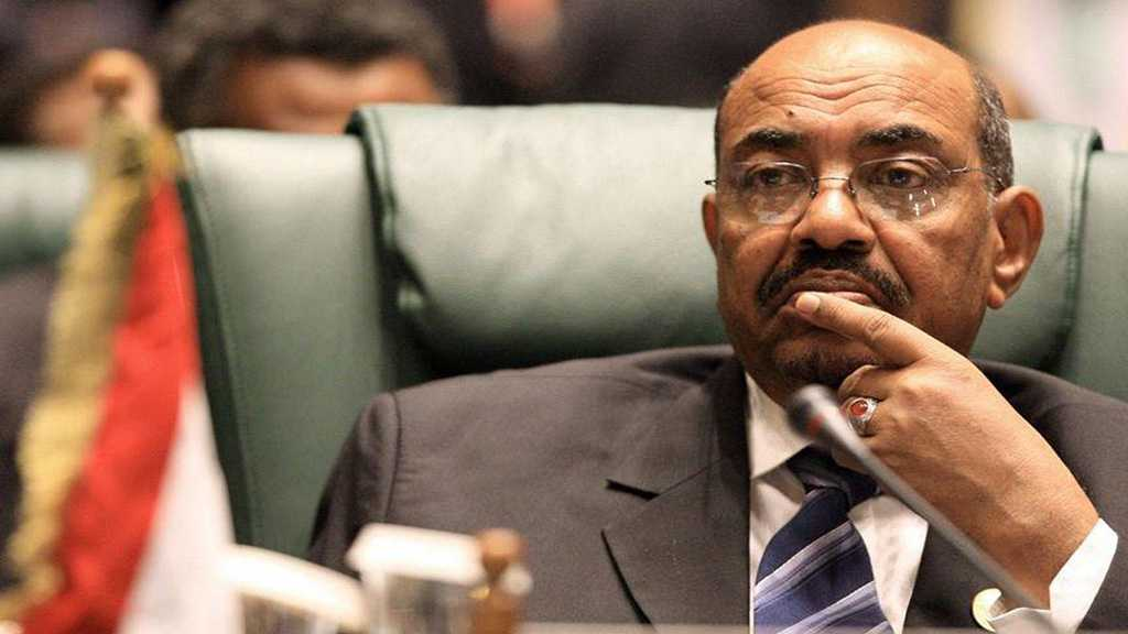 """Sudan President: """"I Was Advised to Normalize Ties with 'Israel' to Help Stabilize Country"""""""
