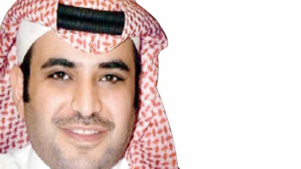 Named As a Key Saudi Suspect in Khashoggi Killing, Former Top Royal Adviser Drops Out Of Sight