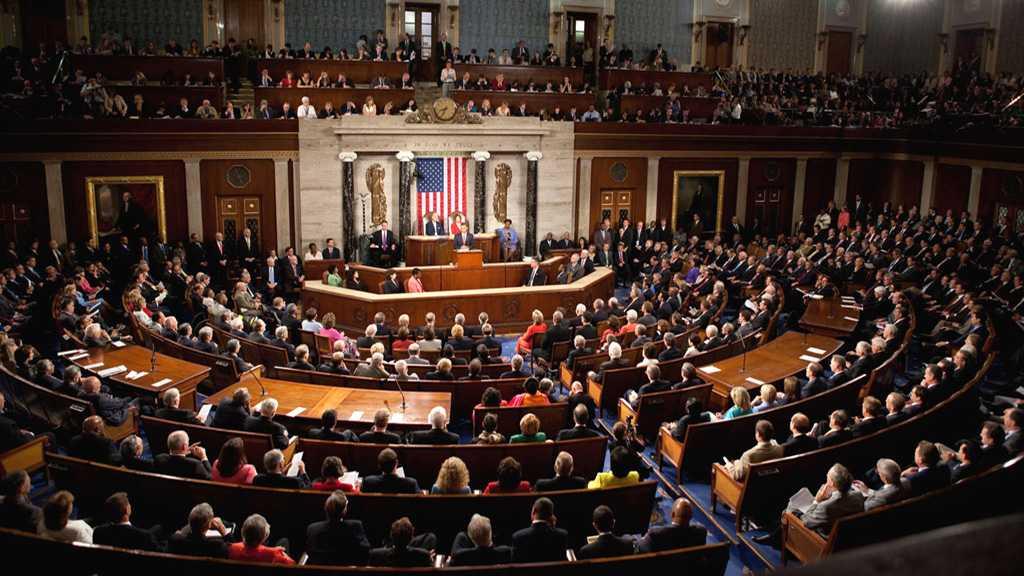 Amid Shutdown, Senate Democrats Block ME Policy