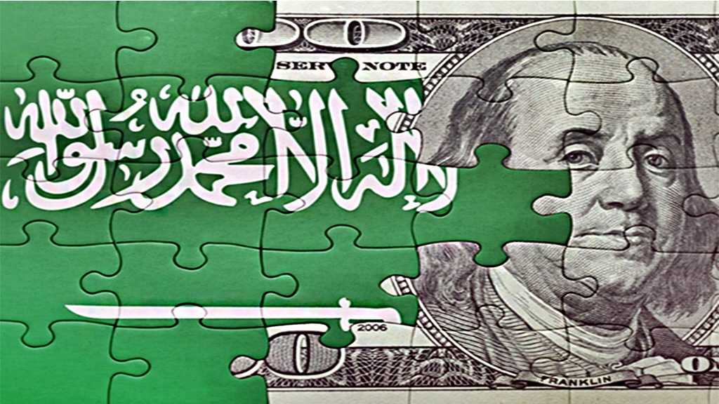 Mark Mobius: No One Should Be Investing in Saudi Arabia