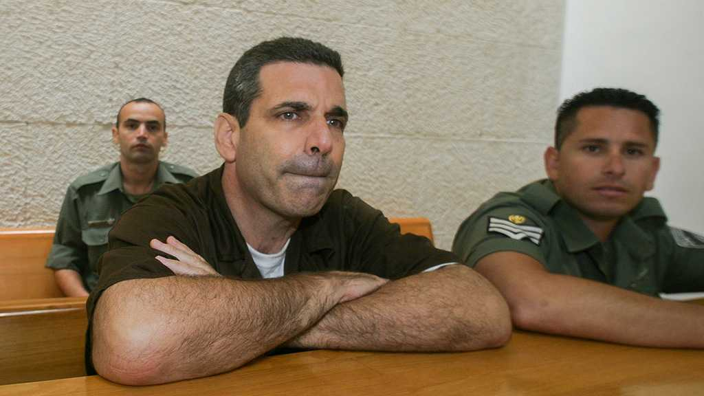 11 Years Prison for Former «Israeli» Minister Charged with Spying for Iran
