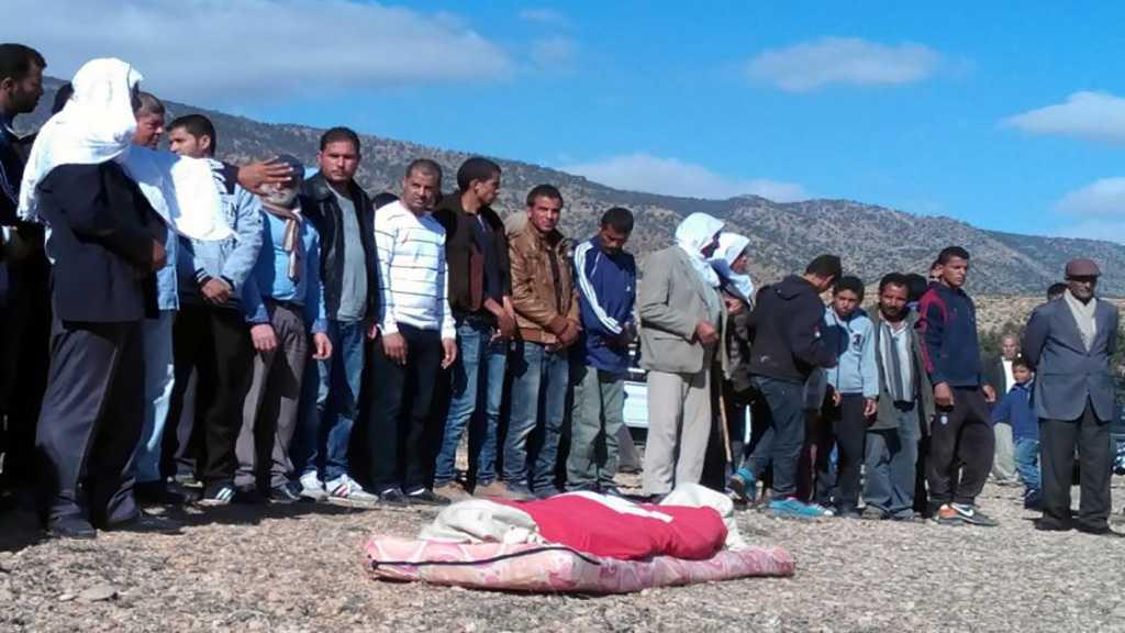 Tunisia: Dozens Convicted over Teen Beheading