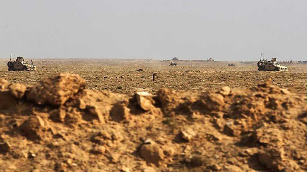 Iraq: Car Bomb Blast Kills At Least One in Border Town of Al-Qaim