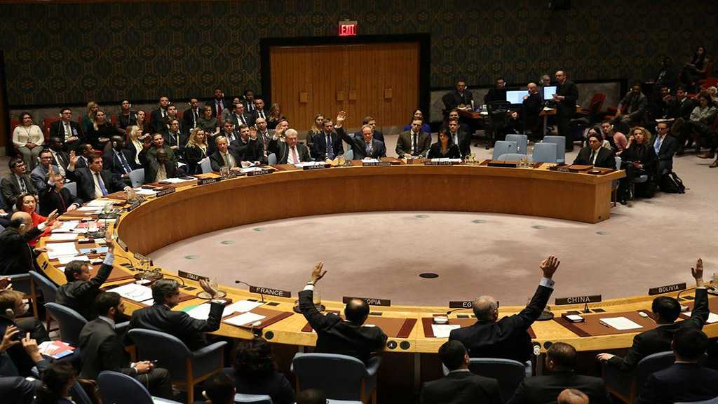 "Lebanon to Lodge Complaint with UNSC against ""Israeli"""