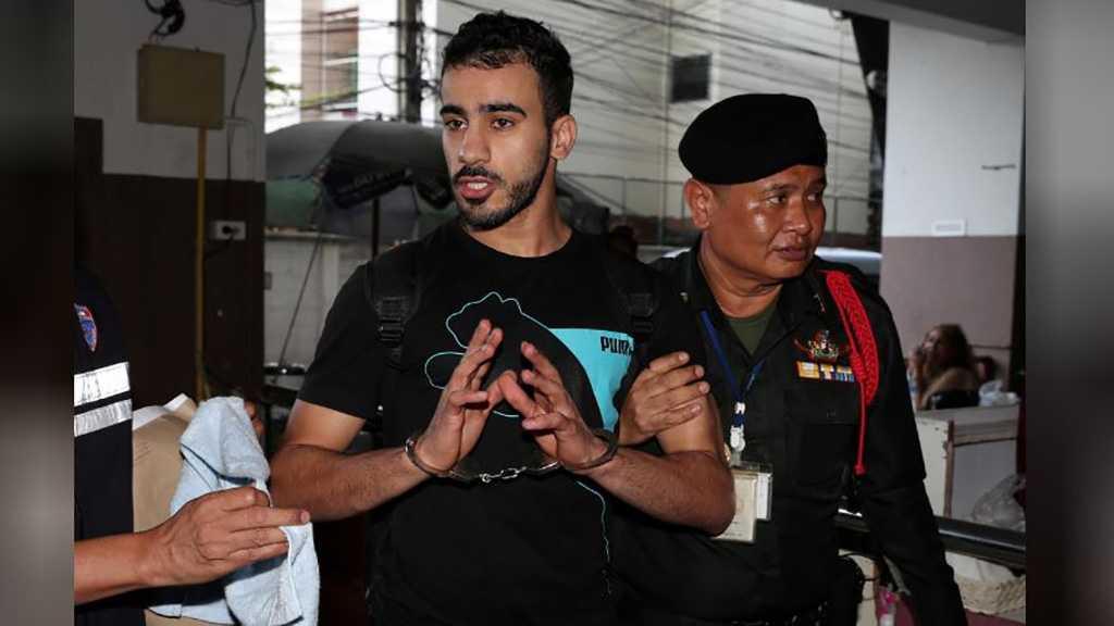 Australia Soccer Union Seeks Help for Detained Bahraini Refugee Footballer