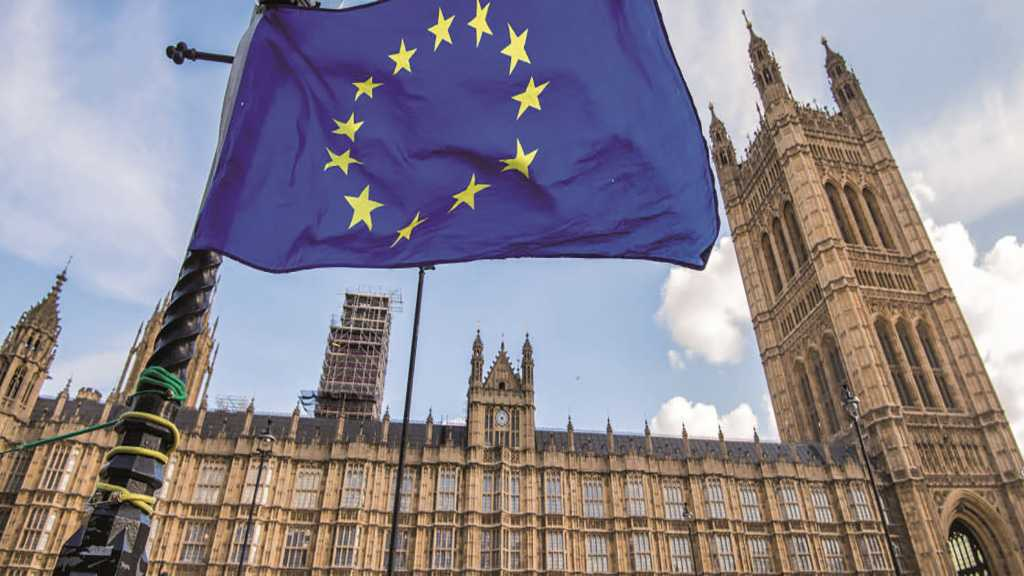Brexit: EU Willing to Extend Transition Period