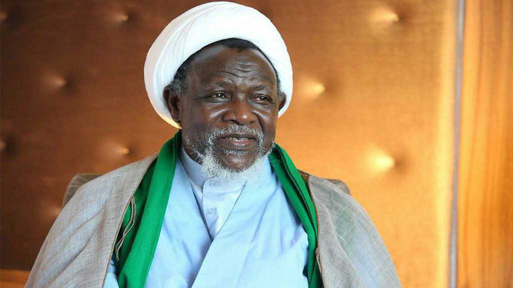 Zakzaky: Peaceful Posture Not Sign of Weakness