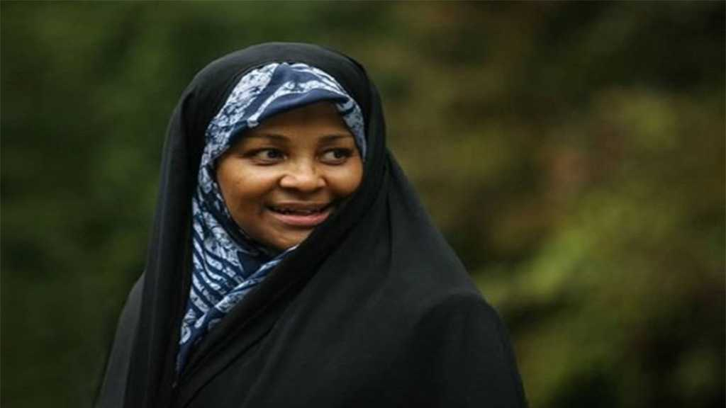 The Cowardly Abduction of Journalist Marzieh Hashemi by the US Regime