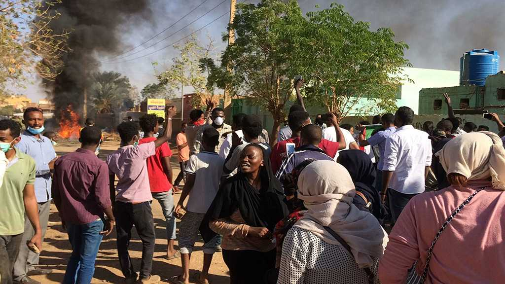Sudan: Protests Rumble on as Bashir Remains Defiant