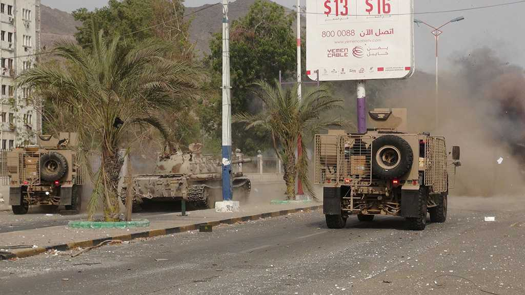 Egypt: 5 Suspected Militants Killed By Police in Sinai