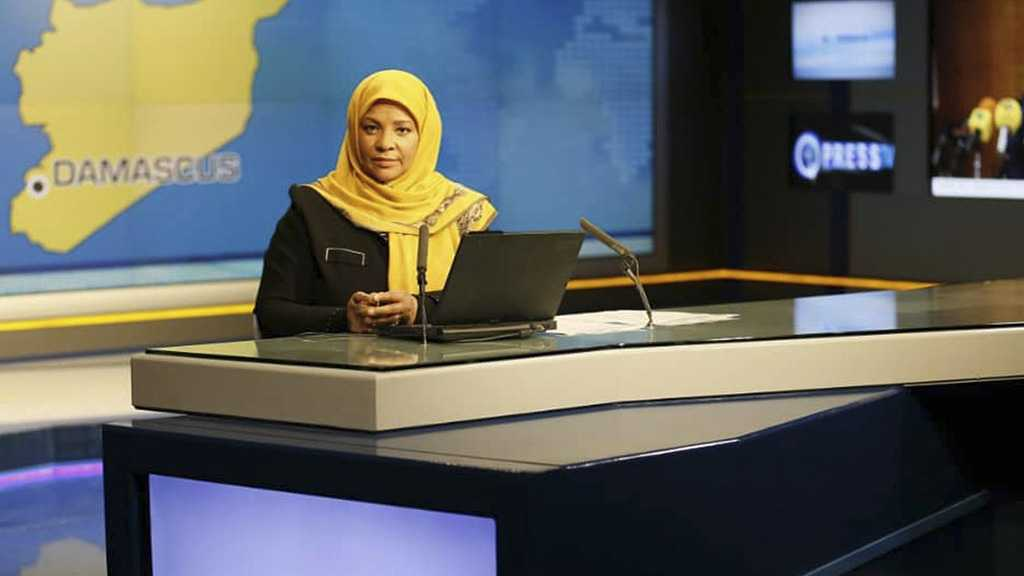 "Press TV: Hashemi Was Detained as a ""Material Witness"", Due in US Court on Friday"