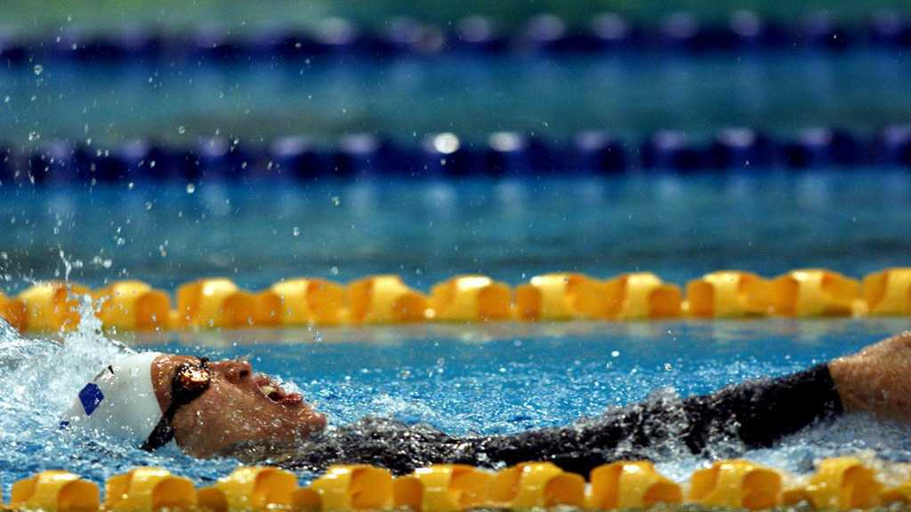 Malaysia Defiant Despite Being Stripped Of Paralympic Event over Its Resistance