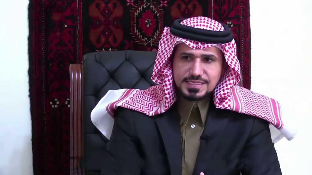 Saudi Dissident Claims He Escaped Khashoggi-Like Killing