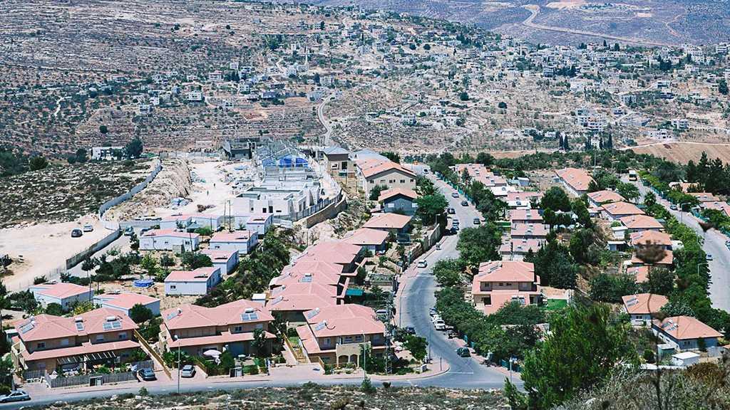 Amnesty Urges Digital Tourism Companies to Boycott WB Settlements