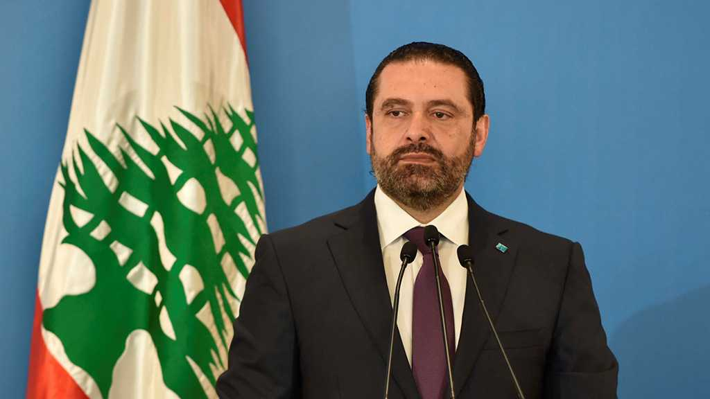 Lebanon Forms New Government after Months of Political Impasse
