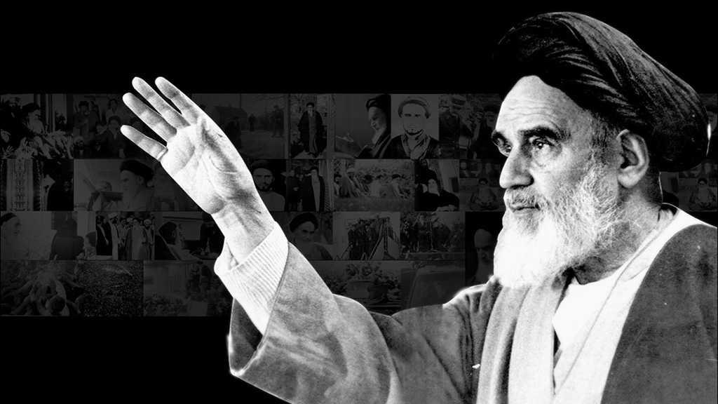 40th Revolution Anniversary Celebrations Kick Off in Iran