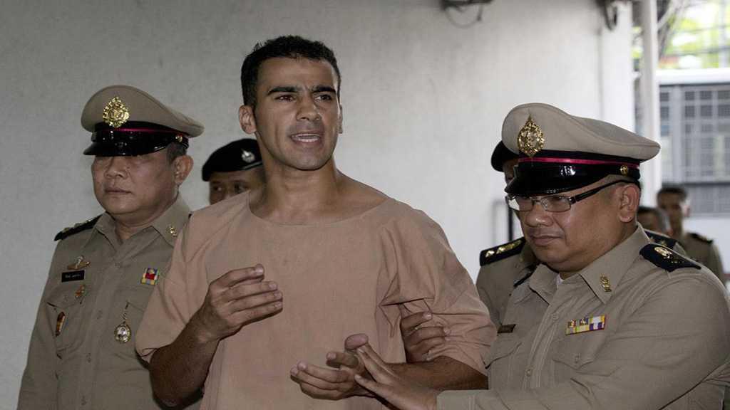 Bahraini Footballer Refuses Voluntary Extradition to Home