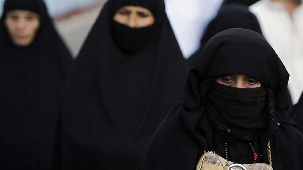 Saudi Female Activists Face Jail Conditions Akin to Torture