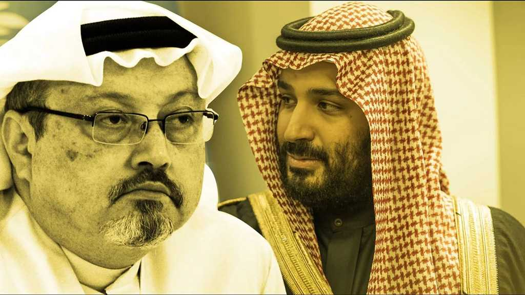 Khashoggi Murder Perpetrated By Saudi Officials - UN