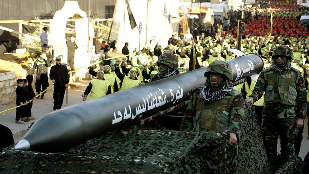 Walla! News: 'Israeli' Front Is Exposed To Hezbollah's Missiles Because of the War of Authorities