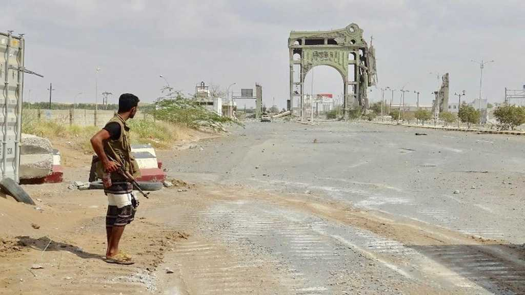 Yemen Crisis: Agreement on 'Phase 1' of Redeploying Forces in 'Hudaydah'