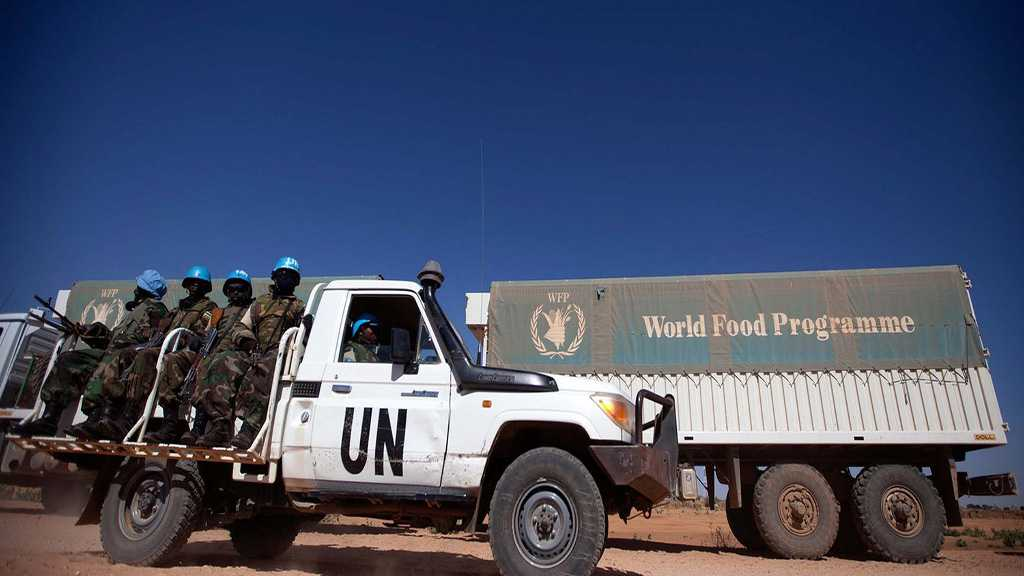 UN Says Fighting, Instability Have Displaced 100k in Burkina Faso