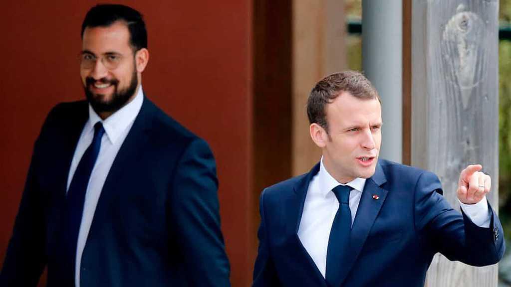 French Senate Commission Calls for Prosecution of Benalla for «False Testimony»