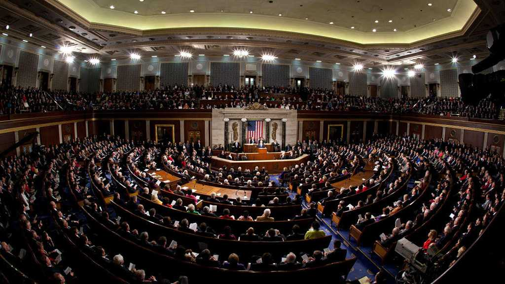 Where Congress Stands on Yemen
