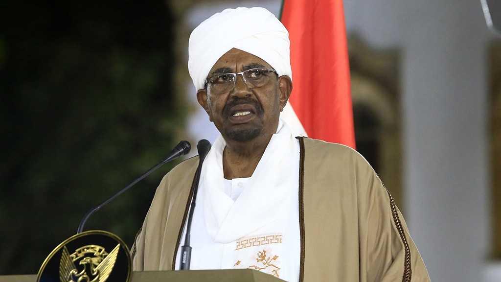 Sudan: Bashir Announces Specific Emergency Measures
