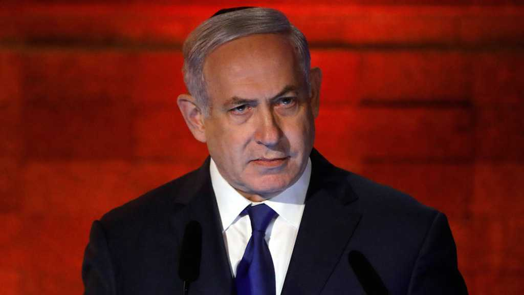 Netanyahu Will Be Indicted For Bribery, Fraud, Breach of Trust
