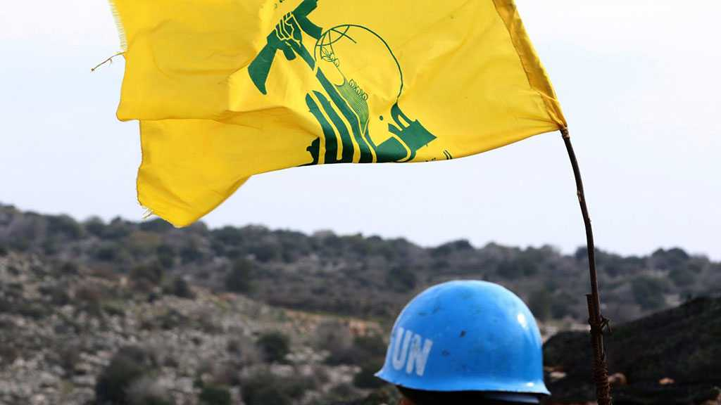 Britain's Ban on Hezbollah Is Hypocritical and Unhelpful