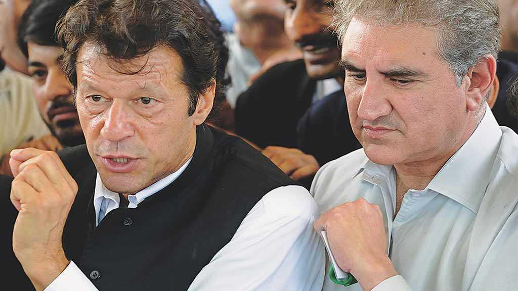 FM: Pakistan Will Send Envoy Back to India amid «De-Escalating» Tensions