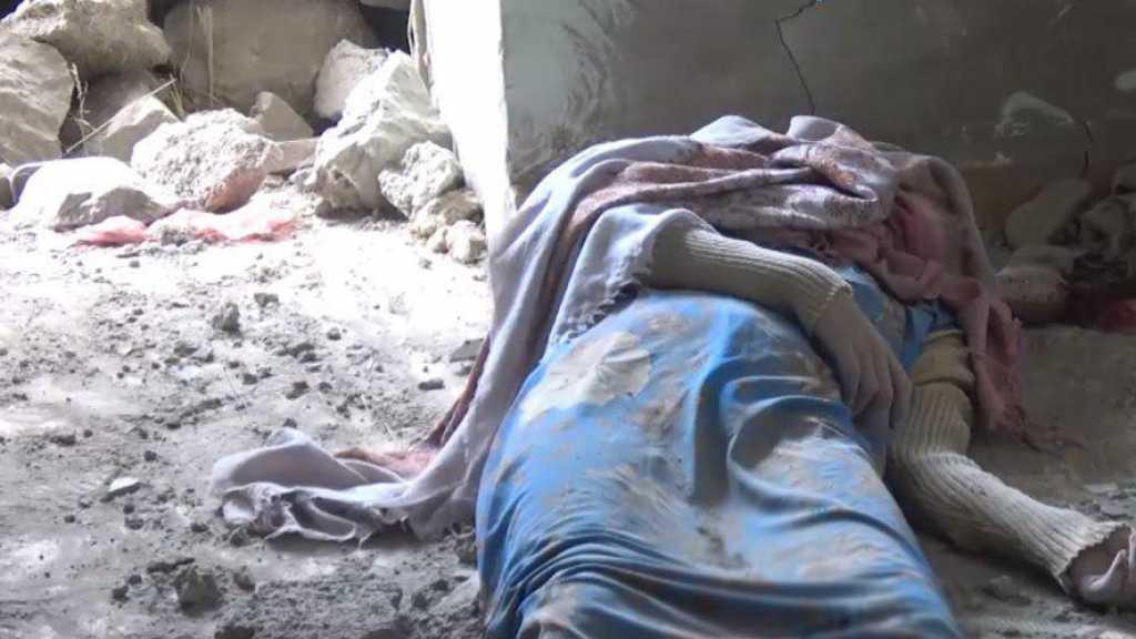 New Saudi Massacre in Yemen: 20 Women, Children Killed