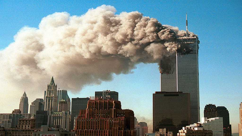 9/11 Widow and Advocate Says She Has 'No Reason to Believe' Saudi Has Stopped Funding Terrorism