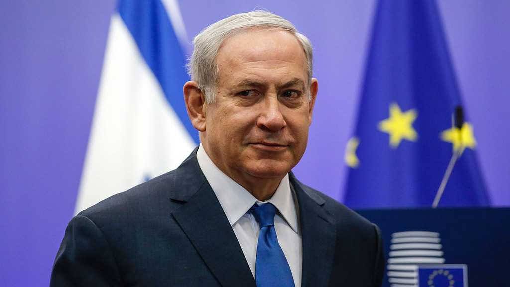 Netanyahu Boasts of Close Contact with 6 Arab Countries