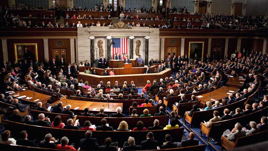 US Senate Passes Yemen War Resolution: No for Trump's Support of Saudi War